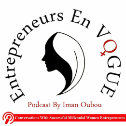 Entrepreneurs En Vogue
