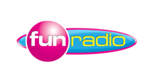 FUNRADIO_OVER.jpg