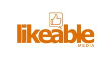 LIKEABLE_OVER.jpg
