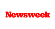 NEWSWEEK_OVER.jpg