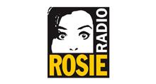 ROSIE_OVER.jpg
