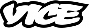 VICE_LOGO_BLACK-e1617894708861
