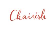 chairsih