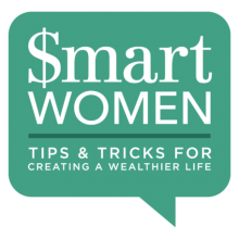 Smart-Women-Logo-Final-01-e1544641906681.png