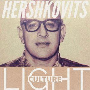 light culture podcast