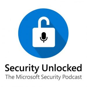 microsoft_security_unlocked_graphicfinal