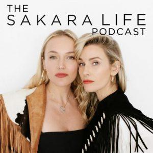 sakara-podcast-artwork_2100x2100