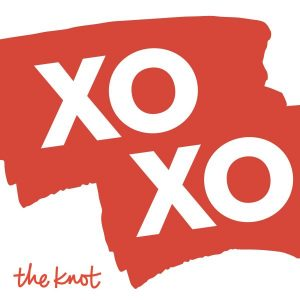 xoxobytheknot_logo_square